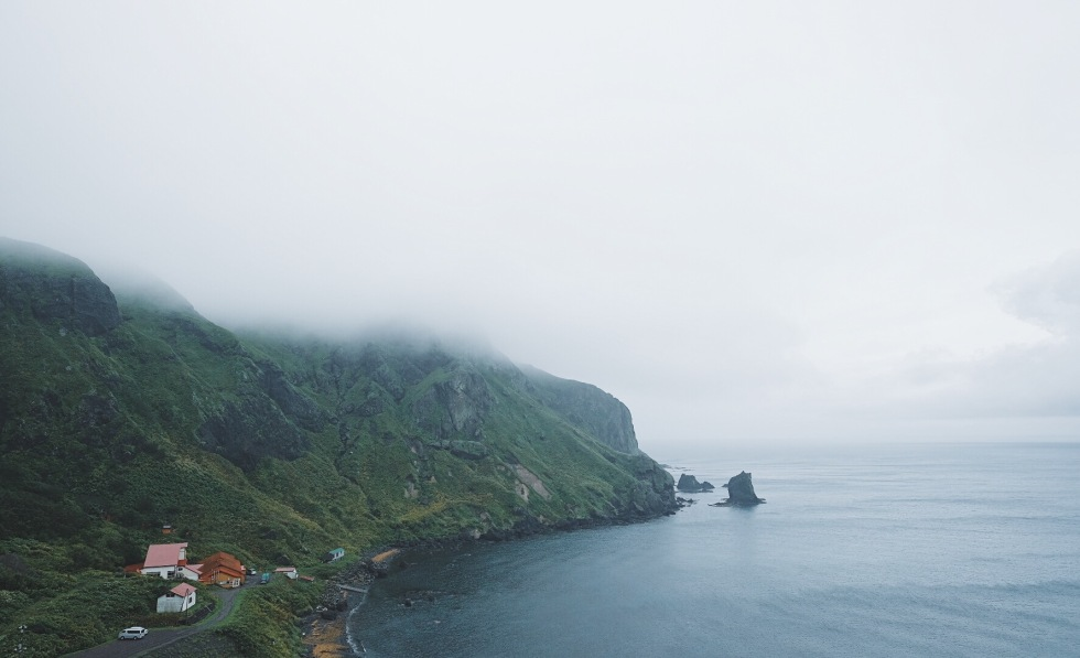 Processed with VSCO with a8 preset