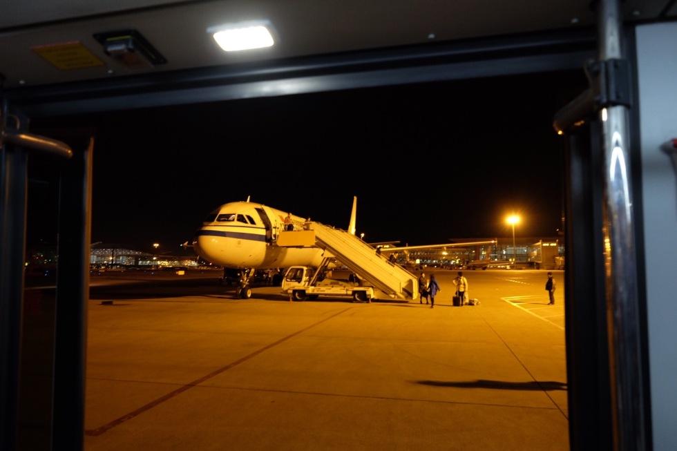 BF8D9103-5B8E-4919-A385-2E95E0CBDDFB