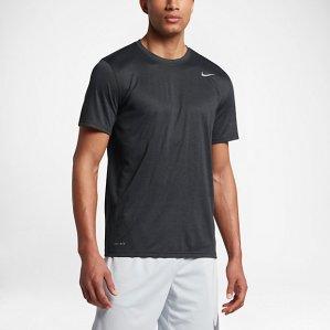 legend-2-mens-training-t-shirt