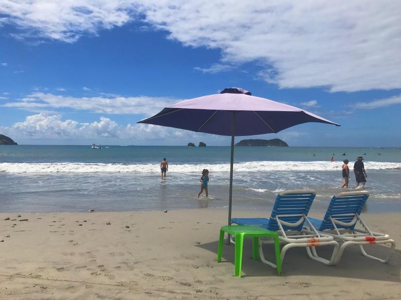 Costa Rica (コスタリカ)