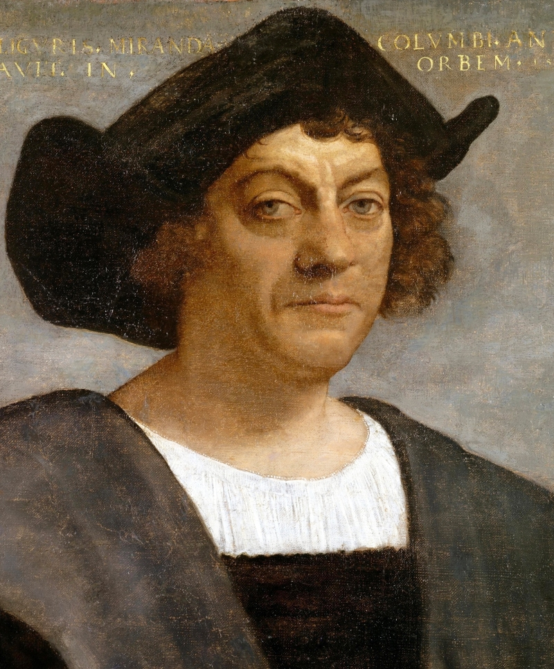 Possible_portrait_of_Christopher_Columbus.jpg