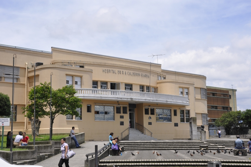 Hospital_Calderon.JPG