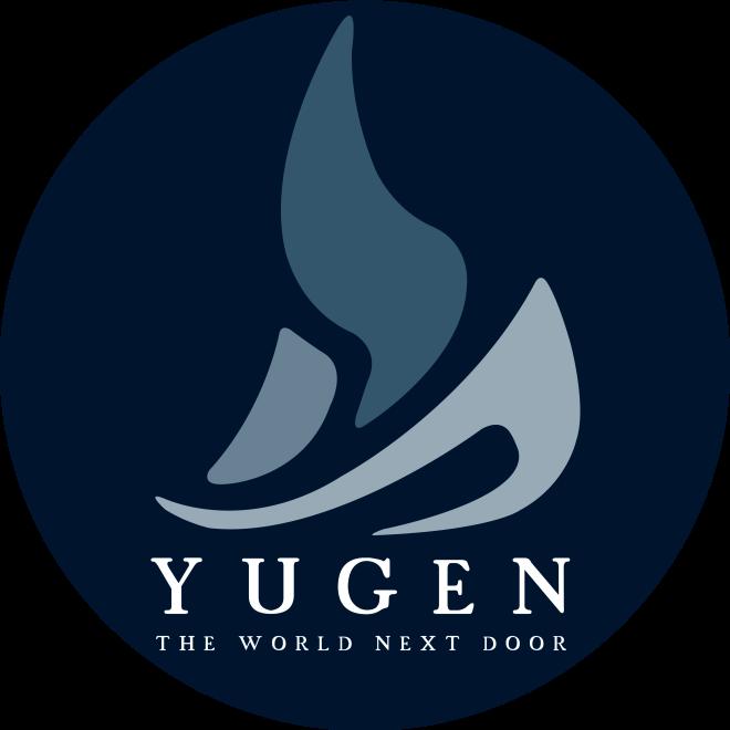 YUGEN - LOGO (CMYK) 300ppp-09